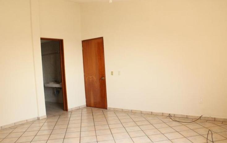 Foto de casa en venta en  10, miguel hidalgo, tlalpan, distrito federal, 1849182 No. 16