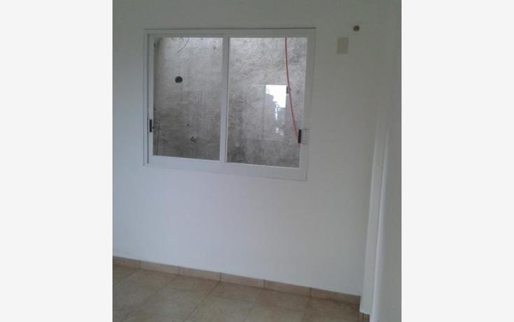 Foto de departamento en venta en  10, morelos, acapulco de ju?rez, guerrero, 517665 No. 07