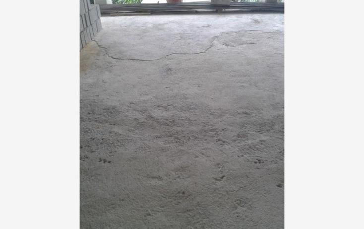 Foto de departamento en venta en  10, morelos, acapulco de ju?rez, guerrero, 517665 No. 08