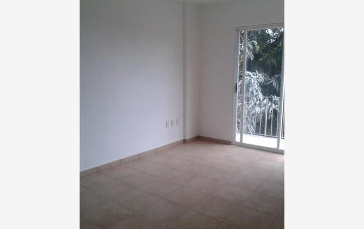 Foto de departamento en venta en  10, morelos, acapulco de ju?rez, guerrero, 517665 No. 11