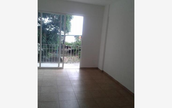 Foto de departamento en venta en  10, morelos, acapulco de ju?rez, guerrero, 517665 No. 13