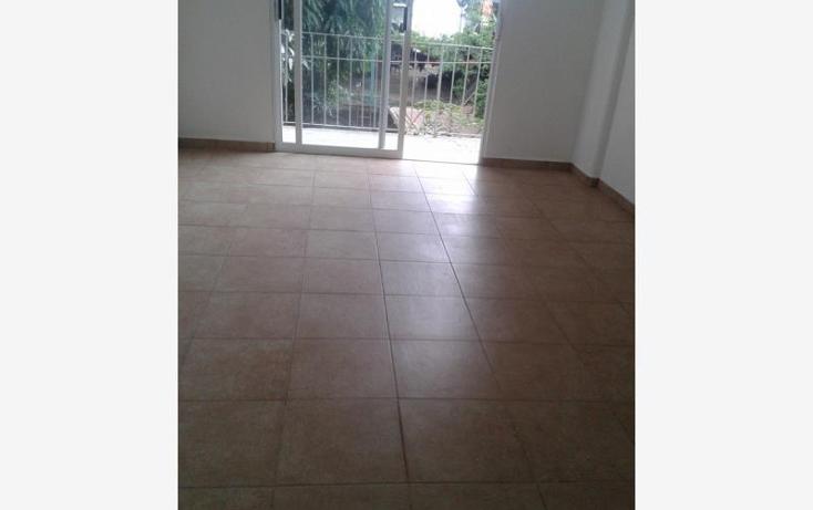 Foto de departamento en venta en  10, morelos, acapulco de ju?rez, guerrero, 517665 No. 14