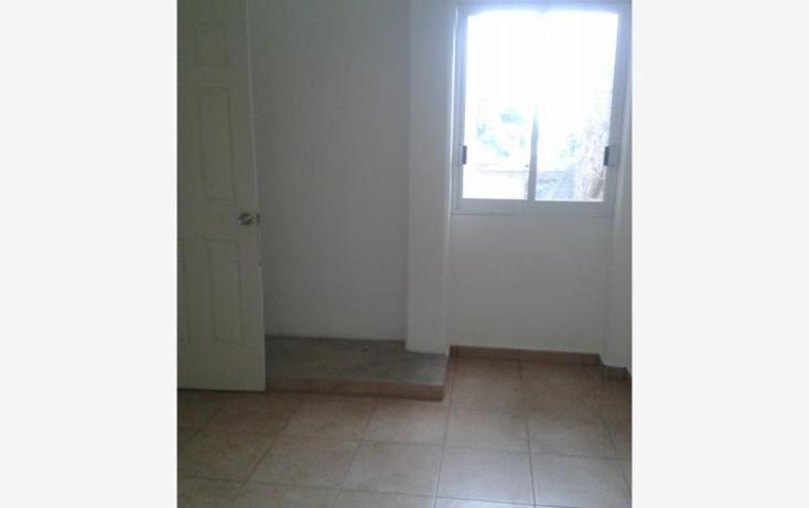 Foto de departamento en venta en  10, morelos, acapulco de ju?rez, guerrero, 517665 No. 16