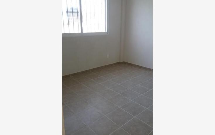 Foto de departamento en venta en  10, morelos, acapulco de juárez, guerrero, 679053 No. 03