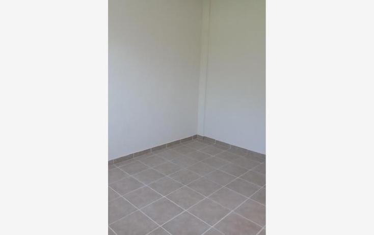 Foto de departamento en venta en  10, morelos, acapulco de juárez, guerrero, 679053 No. 04