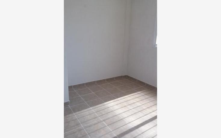 Foto de departamento en venta en  10, morelos, acapulco de juárez, guerrero, 679053 No. 07