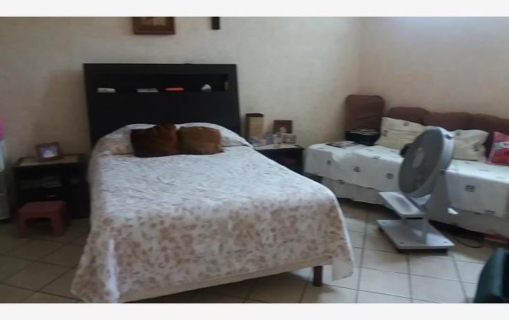 Foto de departamento en venta en  10, mozimba, acapulco de juárez, guerrero, 389031 No. 02