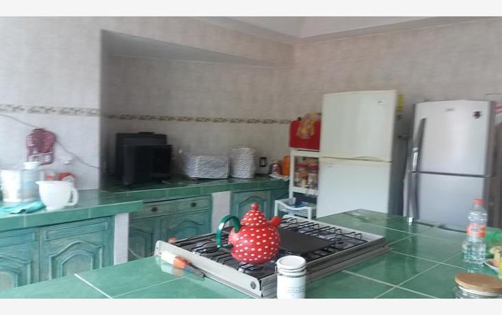 Foto de departamento en venta en  10, mozimba, acapulco de juárez, guerrero, 389031 No. 08