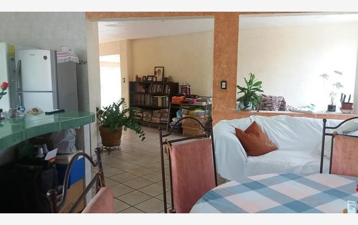 Foto de departamento en venta en  10, mozimba, acapulco de juárez, guerrero, 389031 No. 09