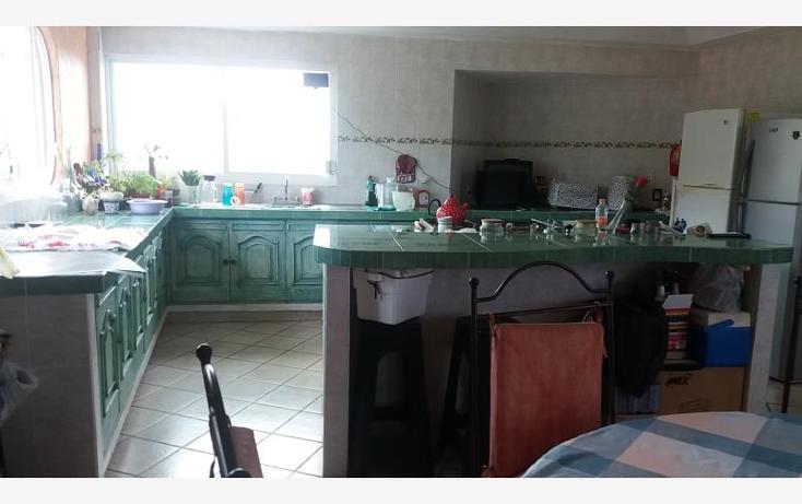 Foto de departamento en venta en  10, mozimba, acapulco de juárez, guerrero, 389031 No. 10