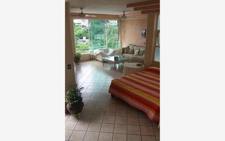 Foto de departamento en venta en  10, mozimba, acapulco de juárez, guerrero, 389031 No. 11