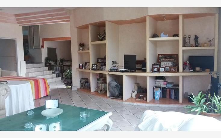 Foto de departamento en venta en  10, mozimba, acapulco de juárez, guerrero, 389031 No. 12