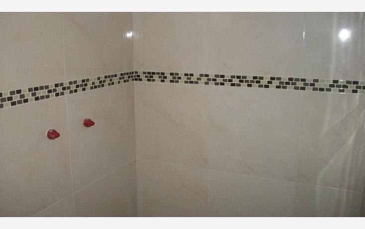 Foto de departamento en venta en  10, mozimba, acapulco de juárez, guerrero, 390517 No. 01