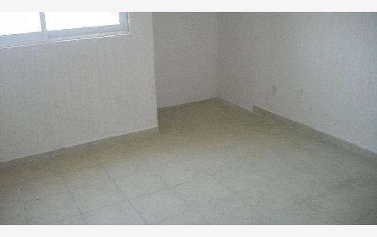 Foto de departamento en venta en cerrada loma bonita 10, mozimba, acapulco de juárez, guerrero, 390517 No. 02