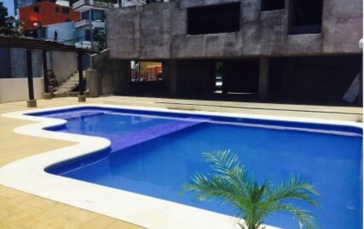 Foto de departamento en venta en  10, mozimba, acapulco de juárez, guerrero, 390517 No. 06