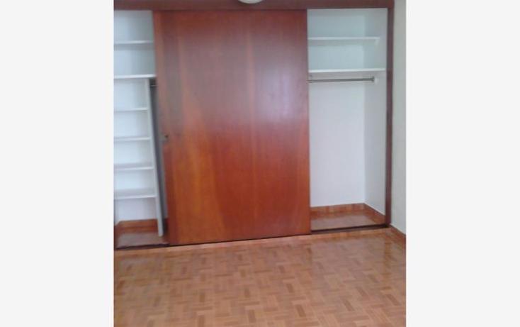 Foto de departamento en renta en  10, narvarte poniente, benito juárez, distrito federal, 2779276 No. 06