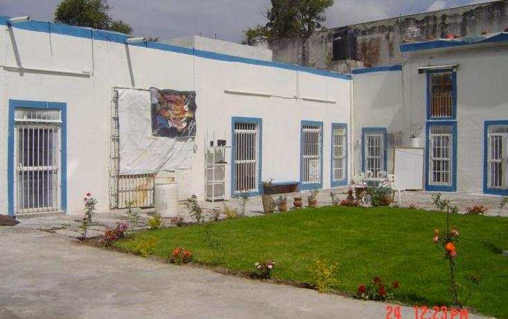 Foto de casa en venta en 10 norte 1802, el alto, los reyes de juárez, puebla, 1979432 no 03