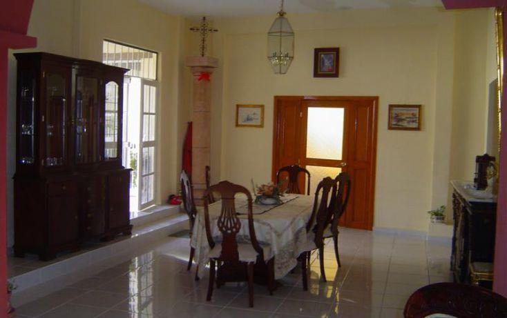 Foto de casa en venta en 10 norte 1802, el alto, los reyes de juárez, puebla, 1979432 no 08