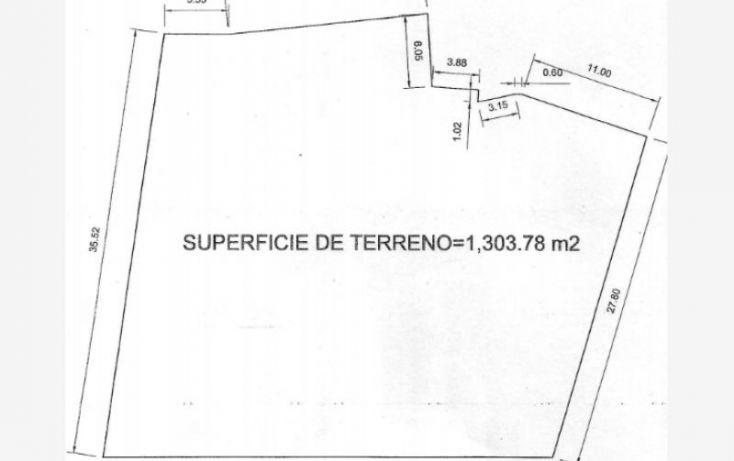 Foto de casa en venta en 10 norte 1802, el alto, los reyes de juárez, puebla, 1979432 no 11