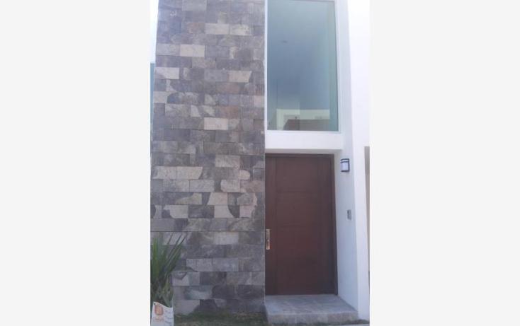 Foto de casa en venta en 10 norte 2430, de jesús, san pedro cholula, puebla, 0 No. 03