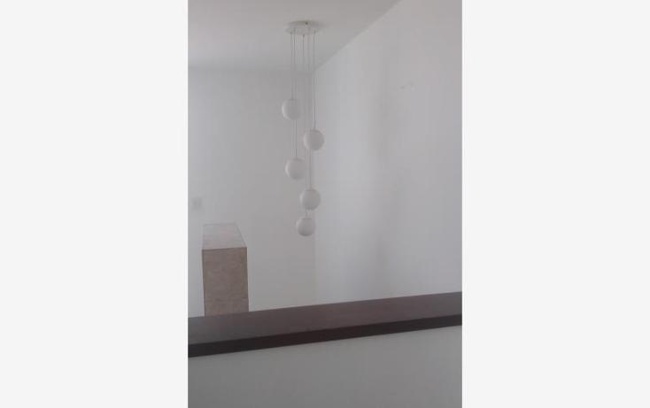 Foto de casa en venta en 10 norte 2430, de jesús, san pedro cholula, puebla, 0 No. 06