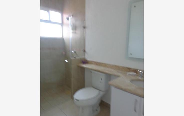 Foto de casa en renta en  10, oacalco, yautepec, morelos, 1991366 No. 11