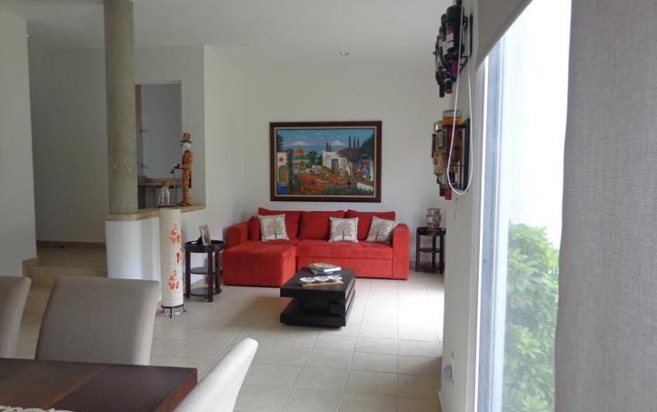 Foto de casa en renta en  10, oacalco, yautepec, morelos, 1991366 No. 12