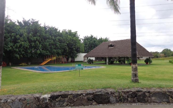 Foto de casa en renta en  10, oacalco, yautepec, morelos, 1991366 No. 19