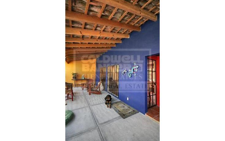 Foto de casa en venta en  10, olimpo, san miguel de allende, guanajuato, 344972 No. 04