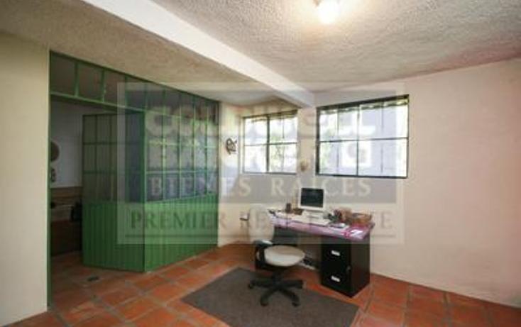 Foto de casa en venta en  10, olimpo, san miguel de allende, guanajuato, 344972 No. 08