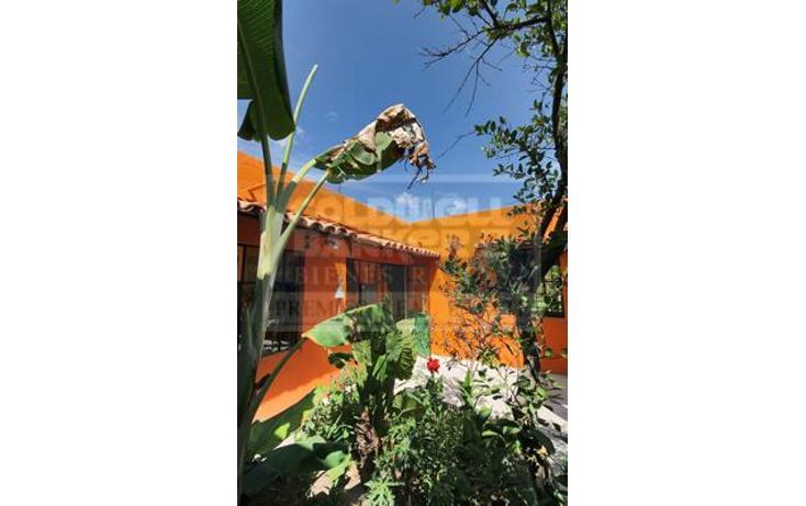 Foto de casa en venta en  10, olimpo, san miguel de allende, guanajuato, 344972 No. 09