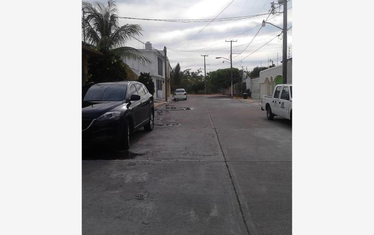 Foto de terreno habitacional en venta en circuito principal 10, olinalá princess, acapulco de juárez, guerrero, 397662 No. 03