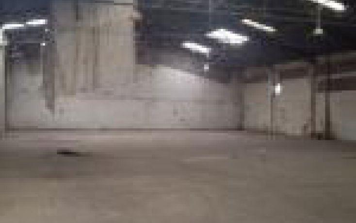Foto de bodega en renta en 10 oriente 3322, agrícola resurgimiento, puebla, puebla, 1791226 no 04