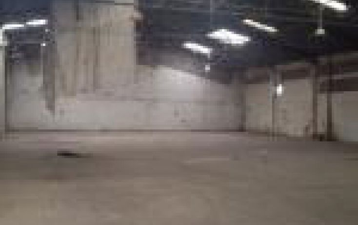 Foto de bodega en venta en 10 oriente 3322, agrícola resurgimiento, puebla, puebla, 1791230 no 02