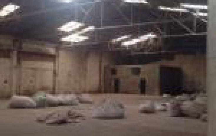 Foto de bodega en venta en 10 oriente 3322, agrícola resurgimiento, puebla, puebla, 1791230 no 03