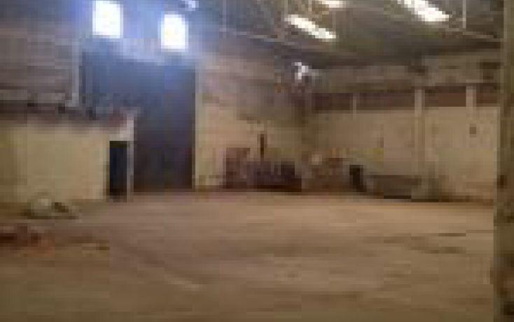 Foto de bodega en venta en 10 oriente 3322, agrícola resurgimiento, puebla, puebla, 1791230 no 04