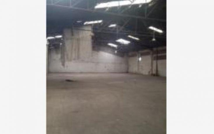 Foto de bodega en venta en 10 oriente 3322, américa norte, puebla, puebla, 1818484 no 02