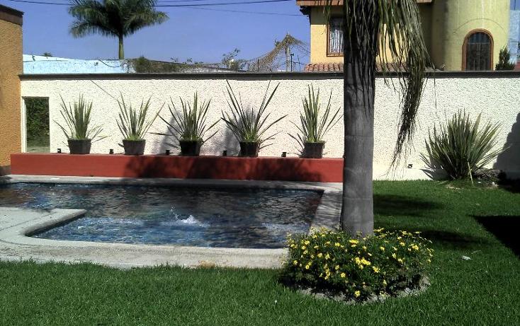 Foto de casa en venta en  10, pablo torres burgos, cuautla, morelos, 469824 No. 06