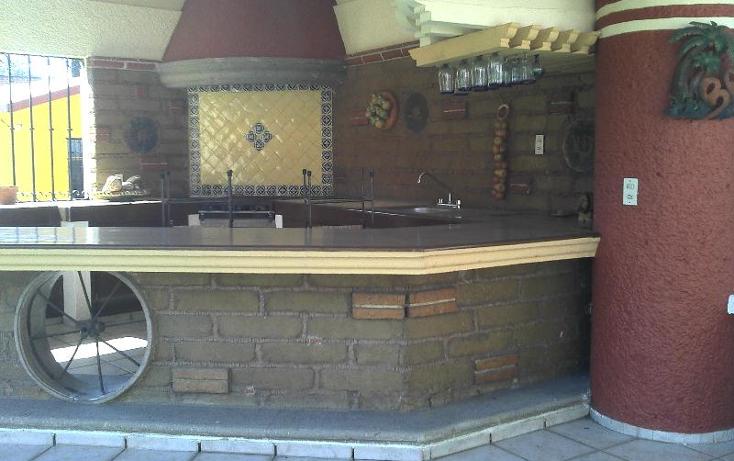 Foto de casa en venta en  10, pablo torres burgos, cuautla, morelos, 469824 No. 08