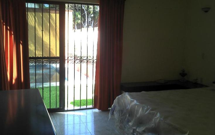 Foto de casa en venta en  10, pablo torres burgos, cuautla, morelos, 469824 No. 09