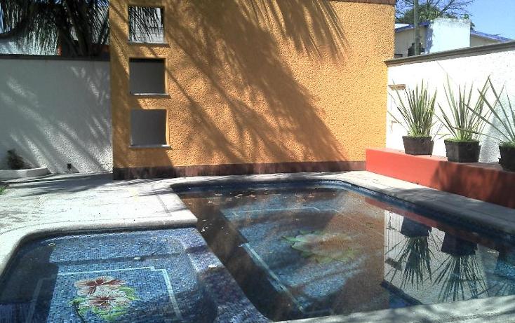 Foto de casa en venta en  10, pablo torres burgos, cuautla, morelos, 469824 No. 12