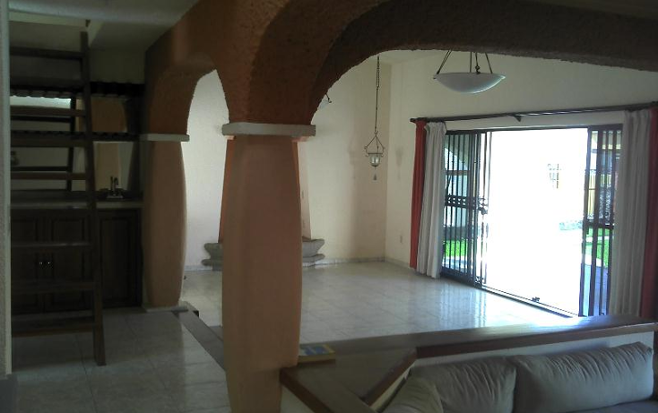 Foto de casa en venta en  10, pablo torres burgos, cuautla, morelos, 469824 No. 15