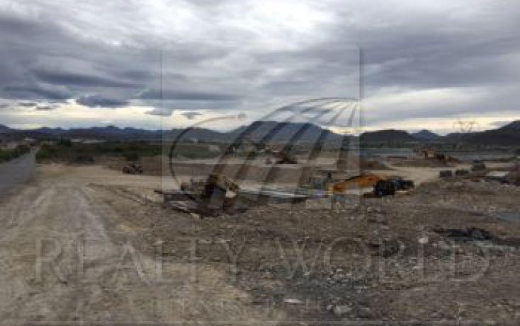 Foto de bodega en renta en 10, parque industrial, ramos arizpe, coahuila de zaragoza, 1756578 no 01