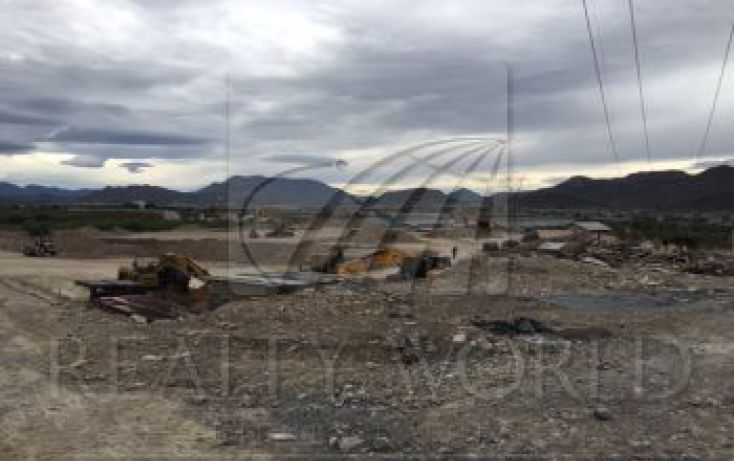 Foto de bodega en renta en 10, parque industrial, ramos arizpe, coahuila de zaragoza, 1756578 no 02