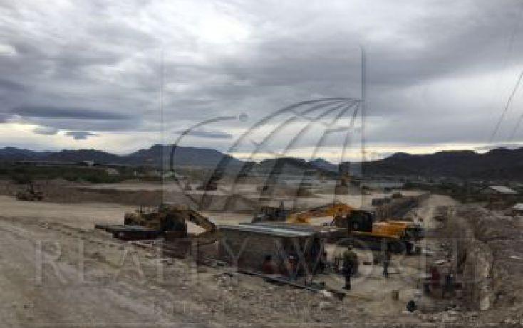 Foto de bodega en renta en 10, parque industrial, ramos arizpe, coahuila de zaragoza, 1756578 no 04