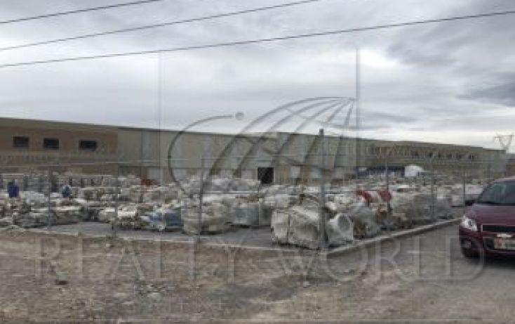 Foto de bodega en renta en 10, parque industrial, ramos arizpe, coahuila de zaragoza, 1756578 no 05