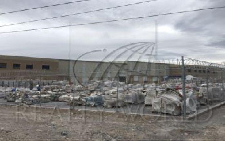 Foto de bodega en renta en 10, parque industrial, ramos arizpe, coahuila de zaragoza, 1756578 no 06