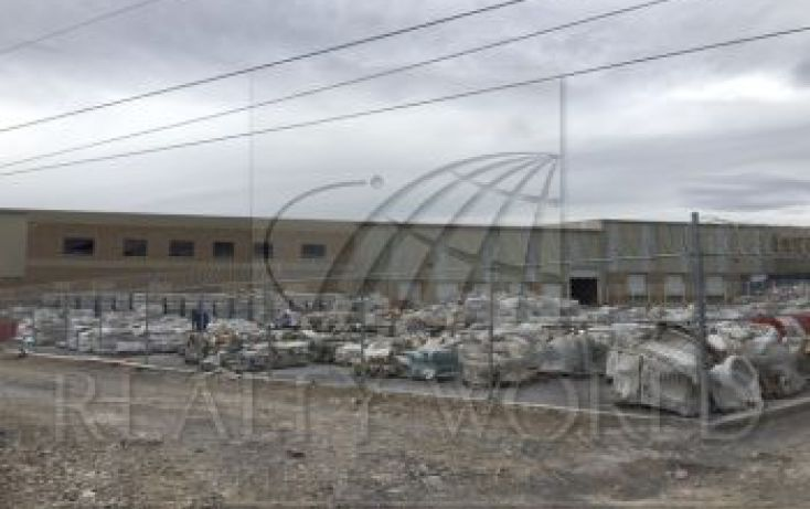 Foto de bodega en renta en 10, parque industrial, ramos arizpe, coahuila de zaragoza, 1756578 no 07