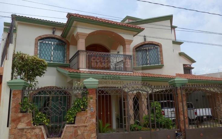 Foto de casa en venta en  10, parrilla, centro, tabasco, 1611754 No. 01