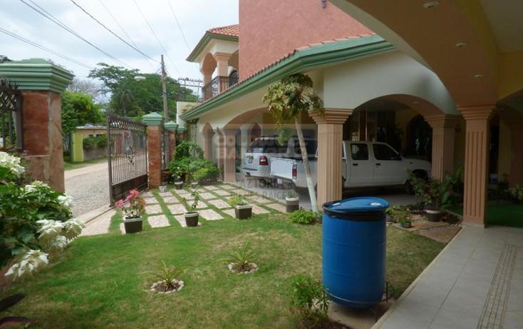 Foto de casa en venta en  10, parrilla, centro, tabasco, 1611754 No. 02